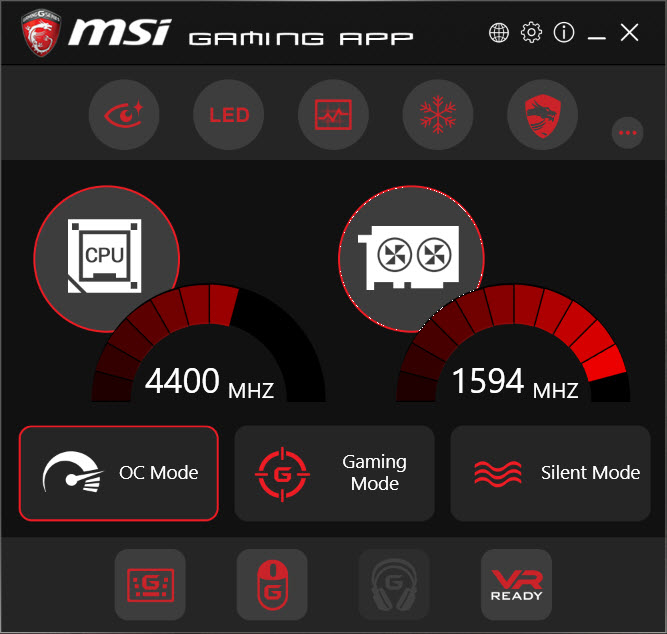 http://www.tgoossens.nl/reviews/MSI/GTX1060_Gaming_X/gapp1.jpg