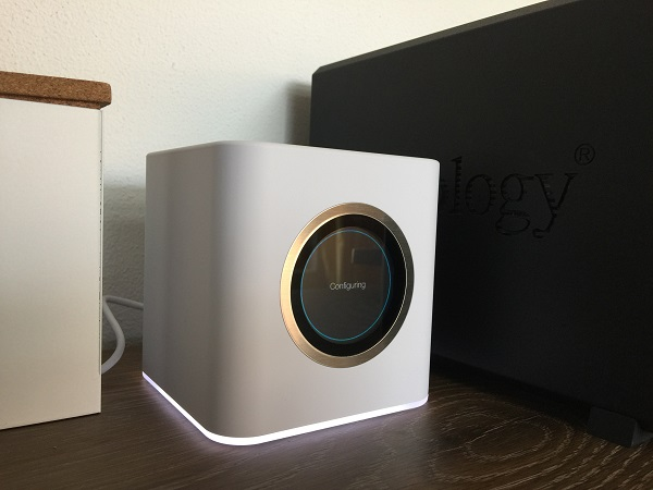 http://techgaming.nl/image_uploads/reviews/Ubiquiti-AmpliFi-HD/config.jpeg