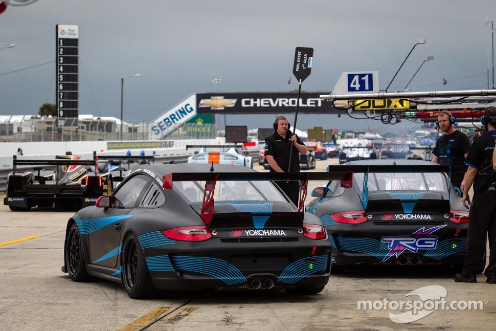 http://cdn-9.motorsport.com/static/img/mgl/1500000/1520000/1522000/1522700/1522719/s1_1.jpg