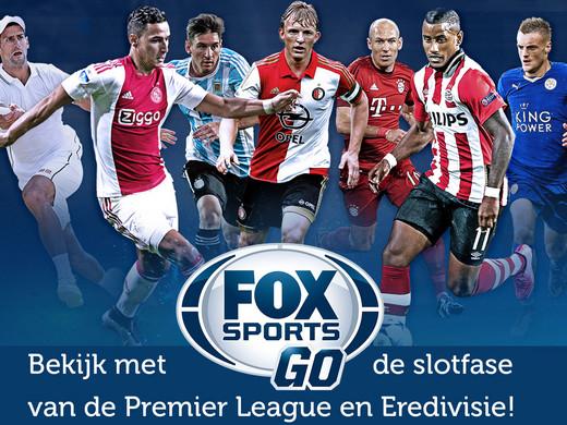 http://img.ibood.com/56211/large/fox-sports-go.jpg