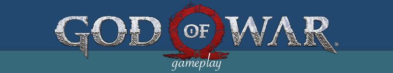 http://www.gakkie.nl/gow/gowgameplay.png