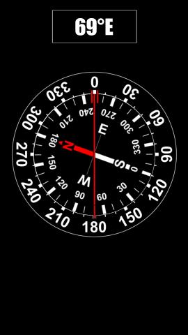 http://rva73.home.xs4all.nl/Image/Photo/R8/Screenshot/Screenshot_2015-05-03-11-50-52%20(Mobile).png