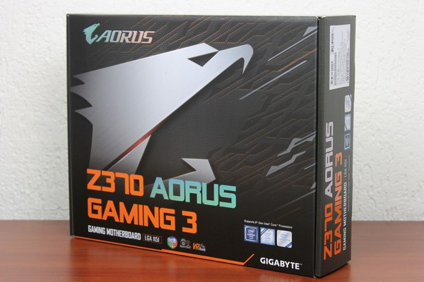 http://www.tgoossens.nl/reviews/Gigabyte/Z370_Aorus_Gaming_3/Pics/IMG_2603.JPG