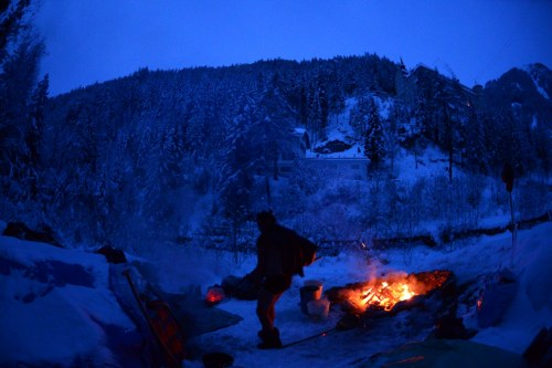 http://thehospages.com/pictures/misc/2012-12-21-spirit-mountain/thumb2/image214.jpg