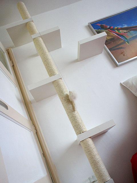 Lack Wandplank Zwart.Ikea Lack Plank Great Full Size Of Coffee Tablecoffee Table Ikea