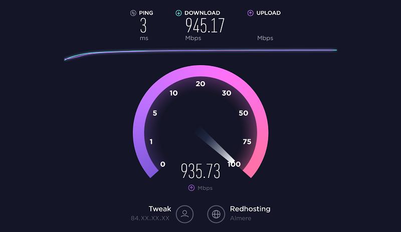 http://heisenberg.nu/tweakers/gigabit/speedtestnet.png