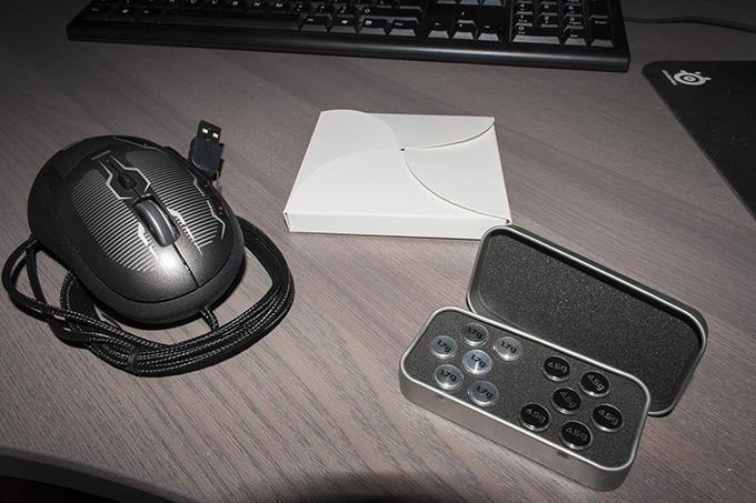 http://www.davebollebakker.nl/uploads/pc/g500s/DB-Logitec-G500S-UnBox-2.jpg