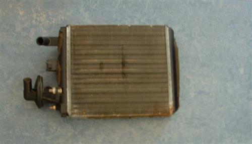 http://www.modcenter.nl/images/cubeleon3/Radiator%20voor%20boven%20(Custom).jpg