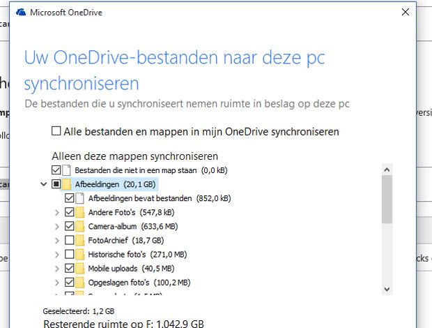 http://www.vanderwaals.nl/images/stories/windows10/10-het-nieuwe-onedrive.jpg