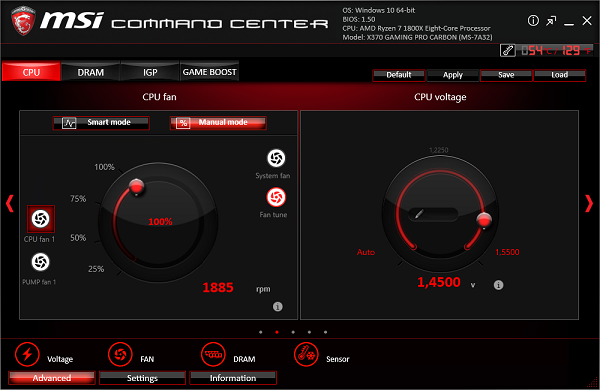 http://techgaming.nl/image_uploads/reviews/MSI-B350-Gaming-Pro-Carbon/command2.png