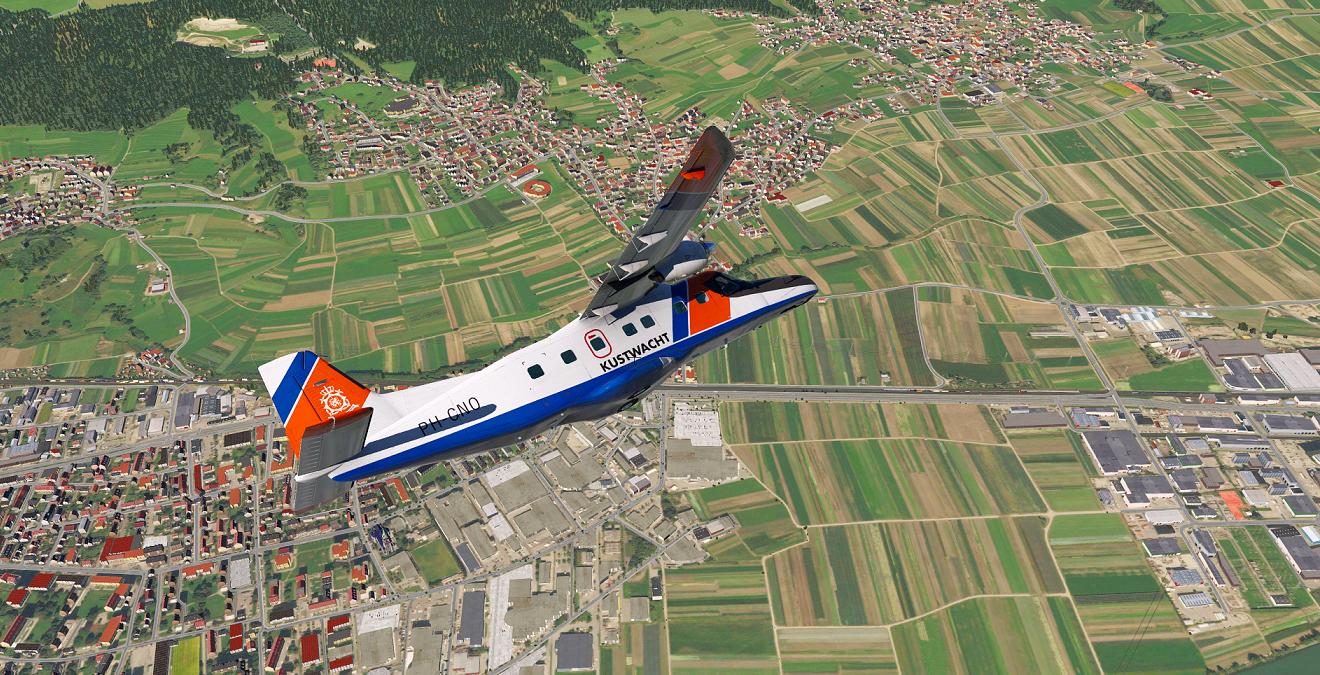 http://www.fsnetherlands.com/X-Plane%202018-04.png