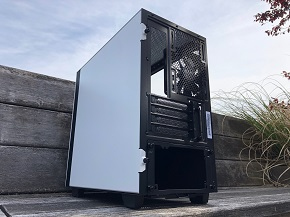 http://techgaming.nl/image_uploads/reviews/NZXT-H400i/low2.JPG