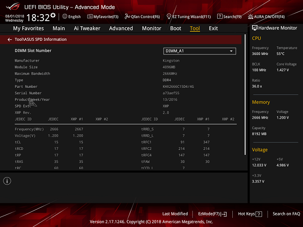 http://techgaming.nl/image_uploads/reviews/Asus-ROG-B450-F-Gaming/uefi (21).png