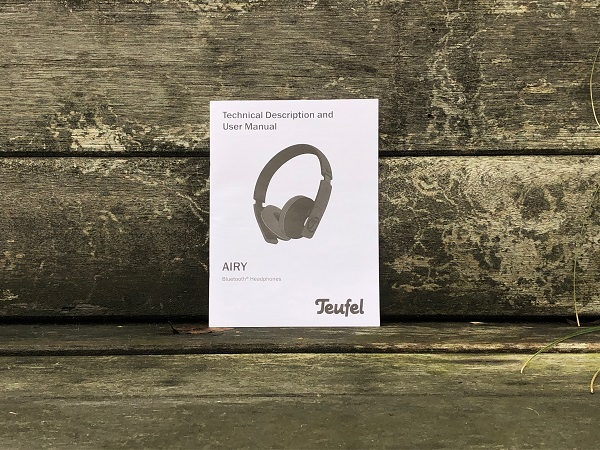 http://techgaming.nl/image_uploads/reviews/Teufel-Airy/teufel-airy%20(16).JPG