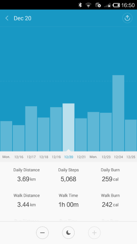 http://rva73.home.xs4all.nl/Image/Photo/MiBand/Screenshot_2015-01-24-16-50-28%20(Mobile).png