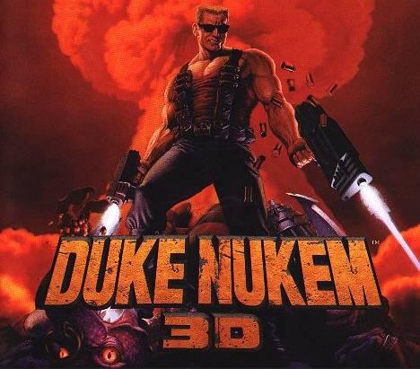 http://lparchive.org/Duke-Nukem-3D/Images/1-duke3d_logo.jpg