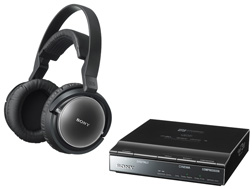 http://www.sony.jp/headphone/products/MDR-DS7100/images/prod/l/MDR-DS7100.jpg