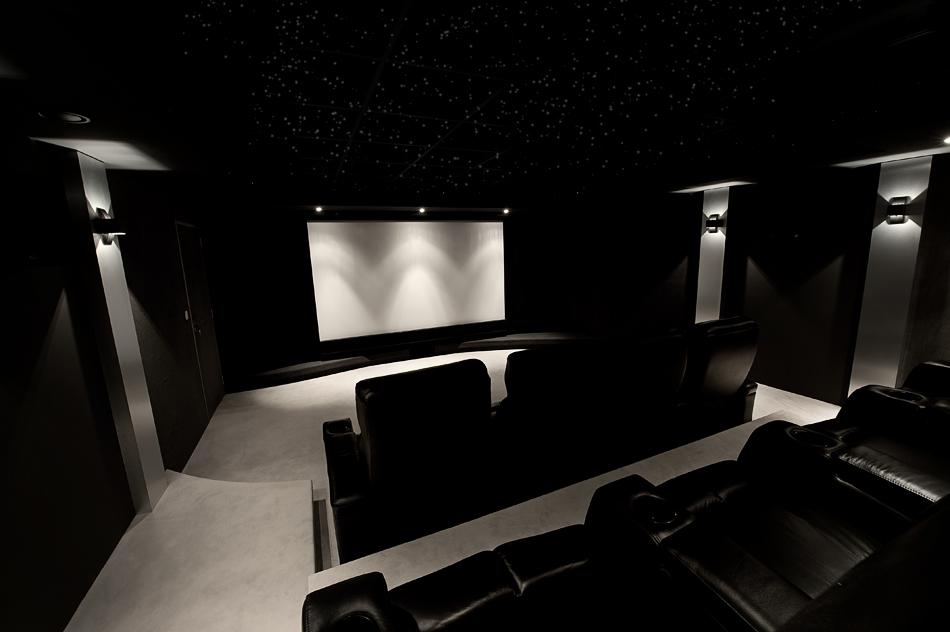 Post hier foto u0026#39;s en specs van je home cinema! Deel 48   Audio en HiFi   GoT