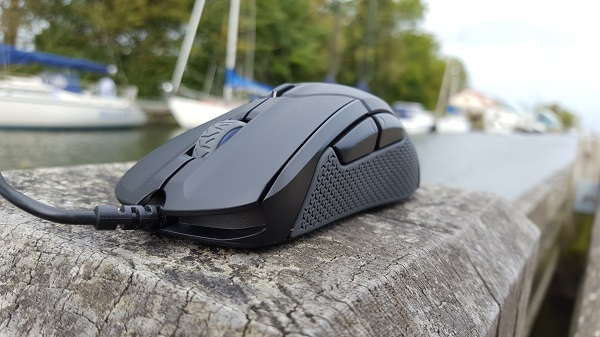 http://techgaming.nl/image_uploads/reviews/Steelseries-Rival-310/Bestand%20(9).jpg