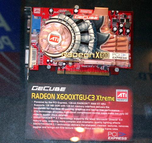 http://images.anandtech.com/reviews/shows/computex/2004/graphics/gecubex600x.jpg