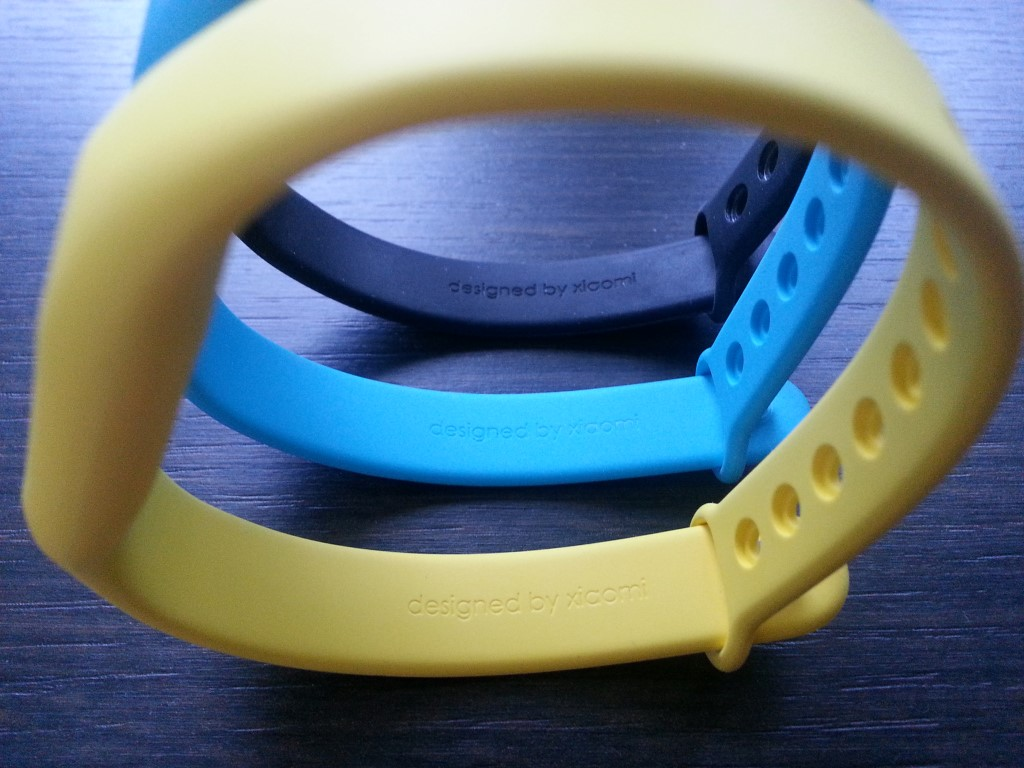 http://rva73.home.xs4all.nl/Image/Photo/MiBand/20150219_134949%20(Medium).jpg