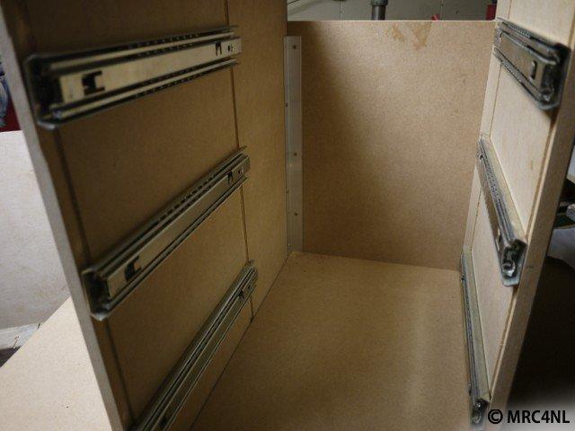 http://mrc4.nl/afbeelding.php?image=P1010830.JPG