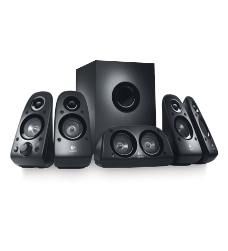 http://www.logitech.com/assets/31227/4/surround-sound-speakers-z506.png