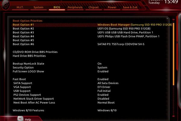 http://www.nl0dutchman.tv/reviews/gigabyte-x99-ultragaming/6.0.jpg