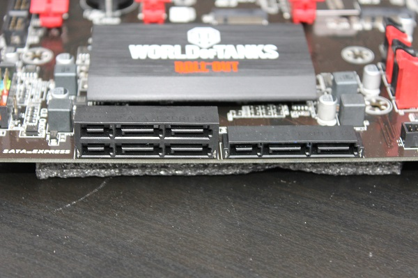 http://www.tgoossens.nl/reviews/Gigabyte/Z170X_Gaming_3/IMG_2932.JPG