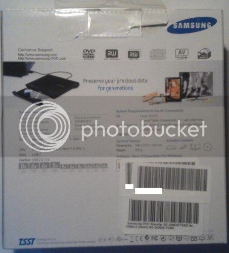 http://i1328.photobucket.com/albums/w540/rens-br/2back_zps15980479.jpg