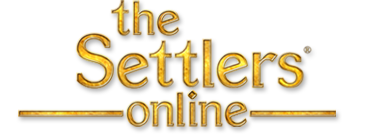 http://www.thesettlersonline.nl/sites/default/themes/siedler/images/common/text/nl-nl/logo.png