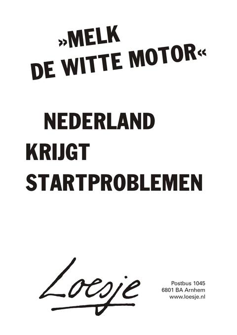 http://www.loesje.nl/wp-content/uploads/2013/11/schrijf-0806_1.jpg