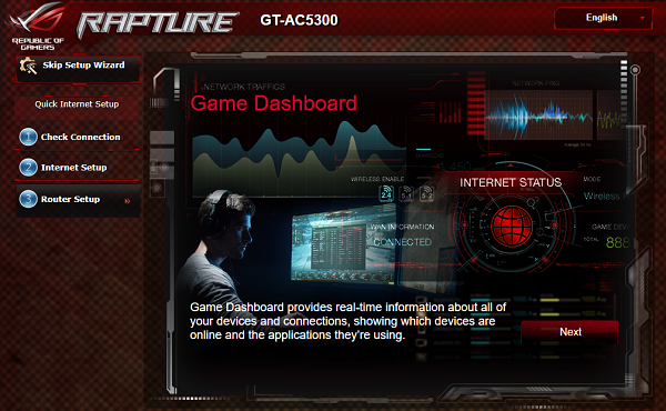 http://techgaming.nl/image_uploads/reviews/Asus-ROG-Rapture-GT-AC5300/setup4.png