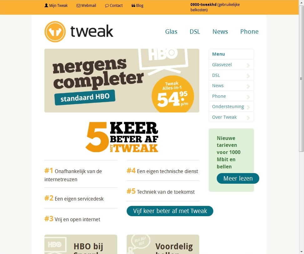 http://www.ravenslair.nl/GoT2/Tweak.jpg