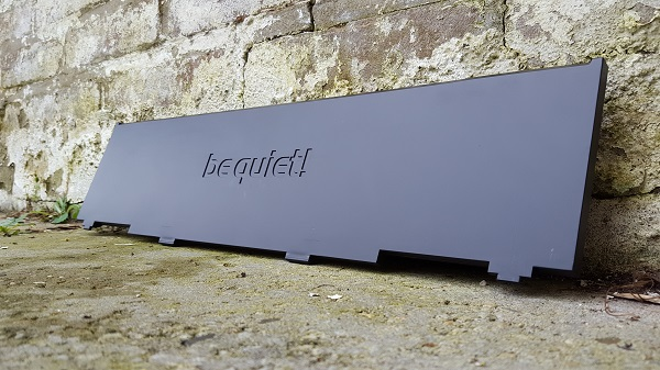 http://techgaming.nl/image_uploads/reviews/bequiet-dark-base-700/Bestand%20(54).jpg