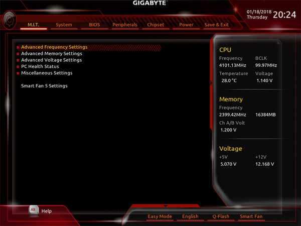 http://www.tgoossens.nl/reviews/Gigabyte/Z370_Aorus_Gaming_3/Uefi/29.jpg