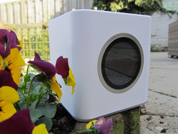 http://techgaming.nl/image_uploads/reviews/Ubiquiti-AmpliFi-HD/IMG_0691.JPG