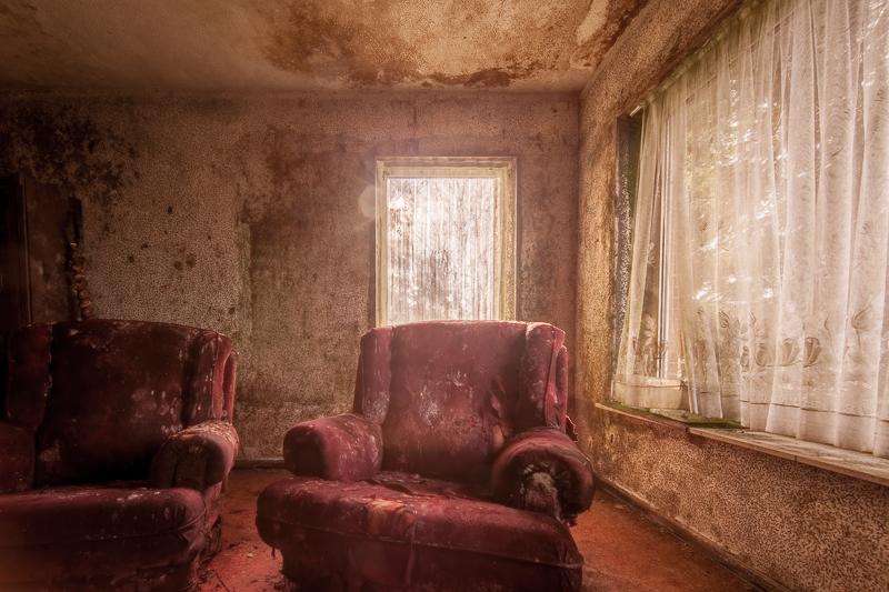 http://arnoraps.be/foto/moldhouse/sfoto04.jpg