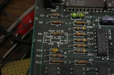 http://meuk.spritesserver.nl/foto/foto/misc12/tmb-IMG_9356.JPG