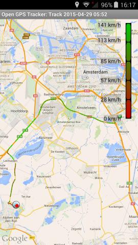 http://rva73.home.xs4all.nl/Image/Photo/R8/Screenshot/Screenshot_2015-05-02-16-17-45%20(Mobile).png