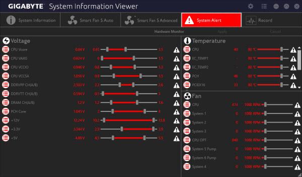http://www.tgoossens.nl/reviews/Gigabyte/Z270X_Gaming_7/Screens/32.jpg