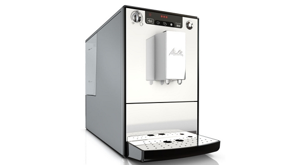 http://techgaming.nl/image_uploads/reviews/Melitta-Caffeo-solo/header.png