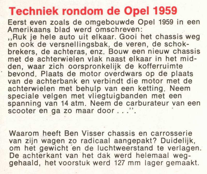 http://www.opel-p1.nl/custom/testcar/Ben%20Visser/Ben%20Visser%2021.JPG