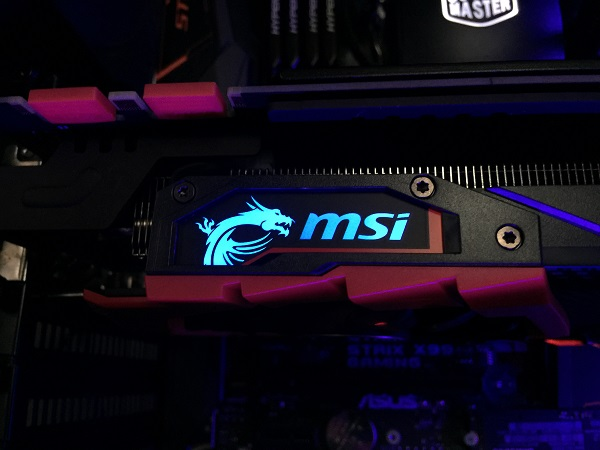 http://techgaming.nl/image_uploads/reviews/MSI-1080-Ti/Bestand%20(36).JPG