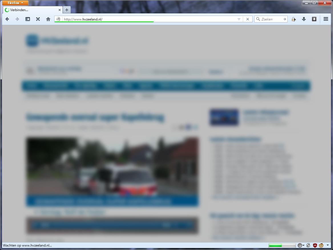http://www.hypercoop.tk/forum/wazigewebsites.jpg