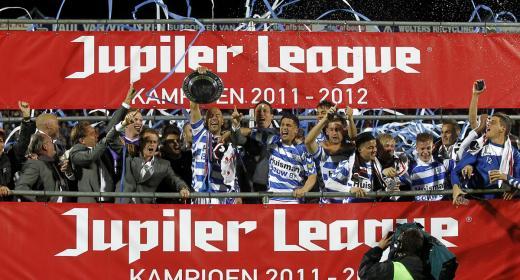 http://bin617-03.website-voetbal.nl/sites/voetbal.nl/files/imagecache/520x280/FC%20Zwolle%20kampioen.jpg
