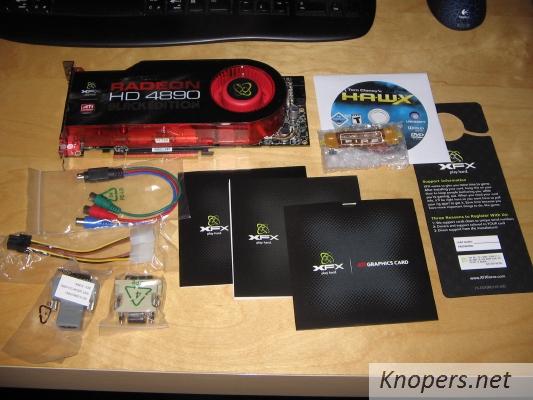 http://www.knopers.net/webspace/tweakers/hd4890blackedition/img_7061.jpg