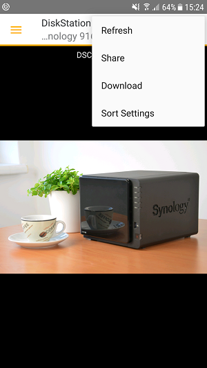 http://www.techtesters.eu/pic/SYNOLOGY916/423.png