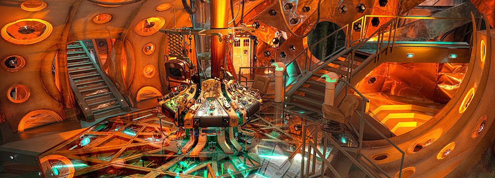 http://www.thedoctorwhosite.co.uk/wp-images/tardis/console-room-series-5/tardis-console-series-5.jpg