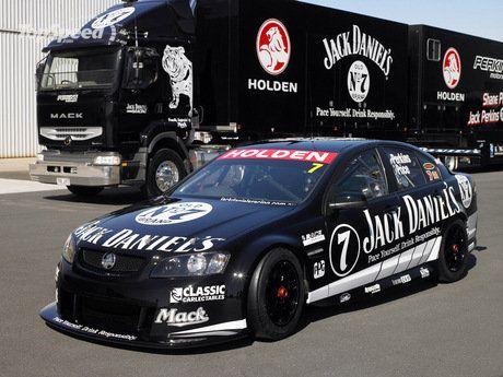 http://pictures.topspeed.com/IMG/crop/200702/jack-daniel-s-racing_460x0w.jpg